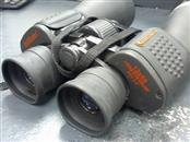 CELESTRON Binocular/Scope SKYMASTER 12X60